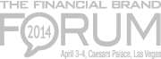 The Financial Brand Forum